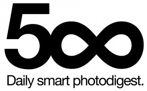 500px_big_black