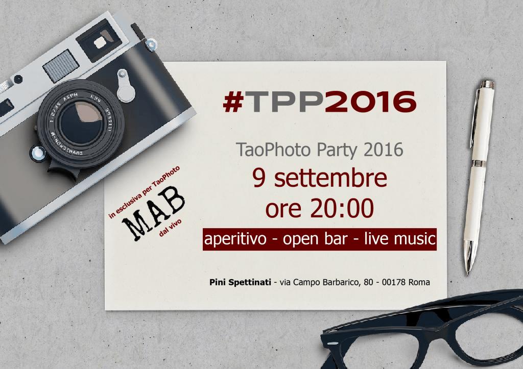 tpp2016-invito2-1024x723