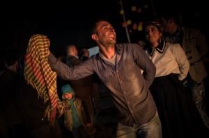 Newroz-9