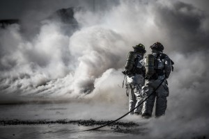 firefighters-training-live-fire-37543